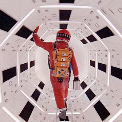 Végre megtudhatjuk, mit jelent a 2001: Űrodüsszeia befejezése?